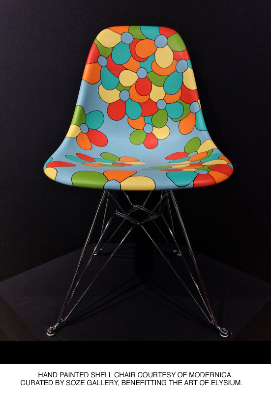 SHELL_CHAIR