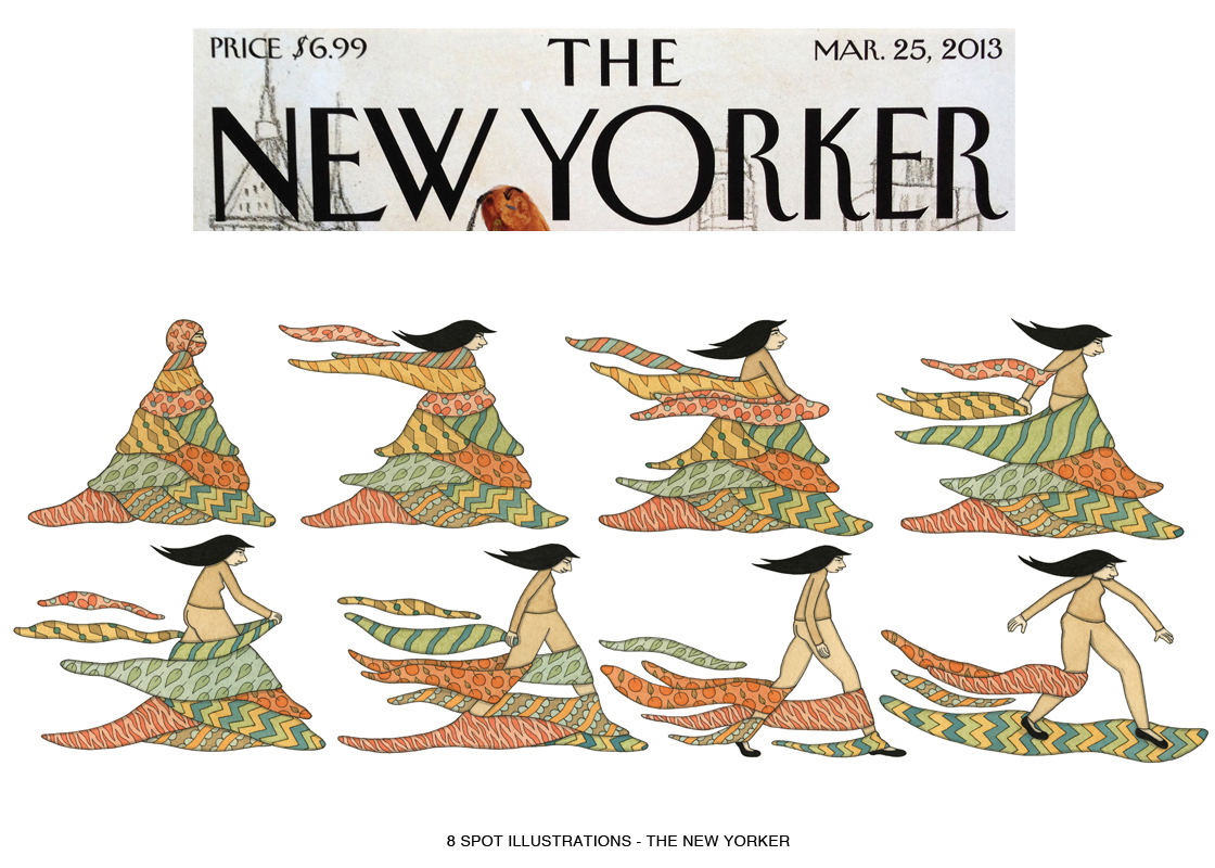 NEW_YORKER_projects