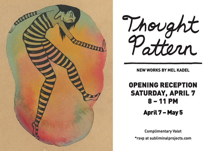 THOUGHT_PATTERN_invite